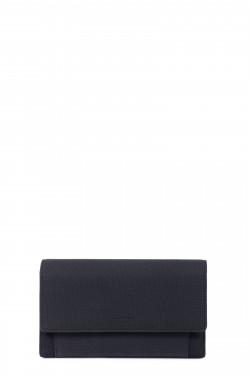 Synthetic wallet