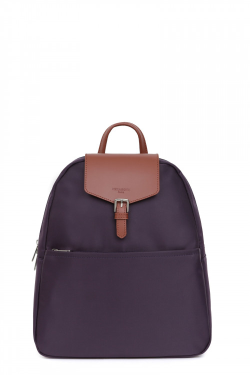 A4 Backpack with tablet...