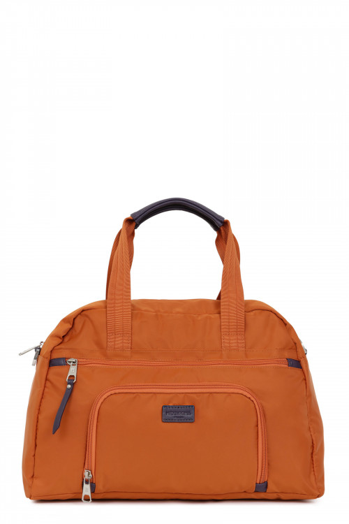 A4 Handle bag with tablet...
