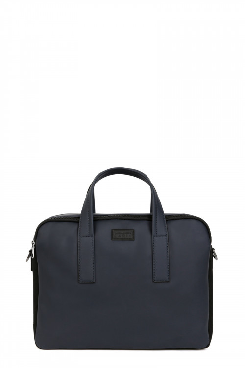 "13"" laptop bag"