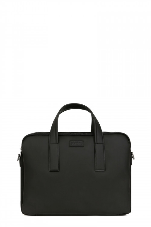 "13"" and A4 Briefcase"