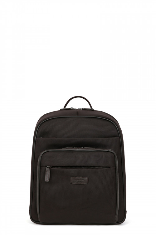 "15"" and A4 Backpack"