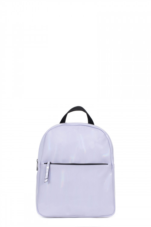 Backpack with tablet...