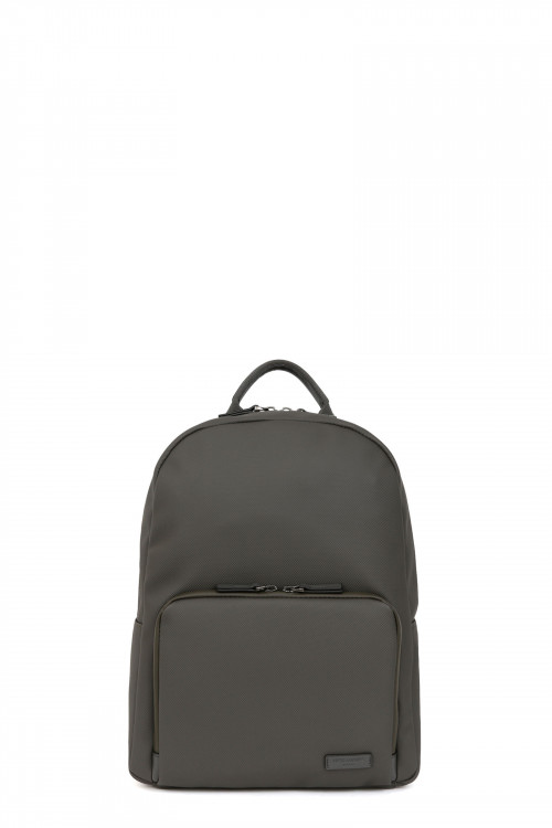 "13"" backpack"