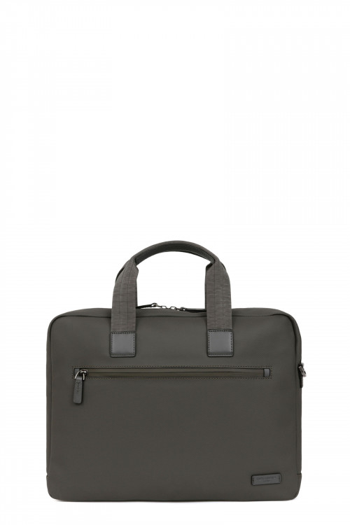 "15"" laptop bag"