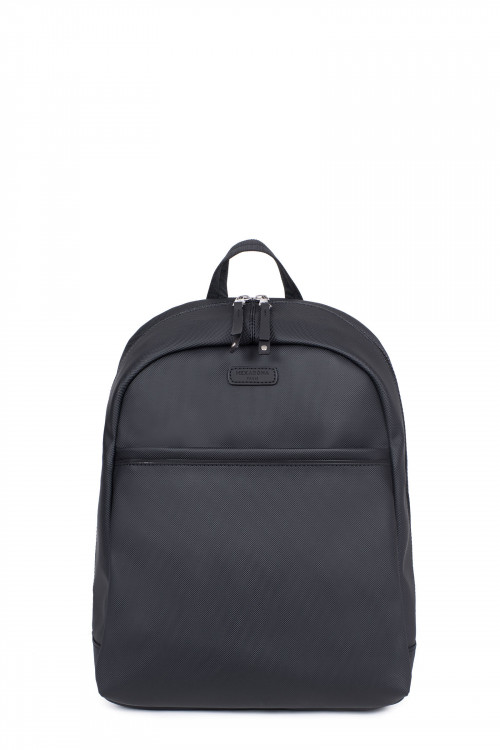 """13"""" and A4 Backpack"""