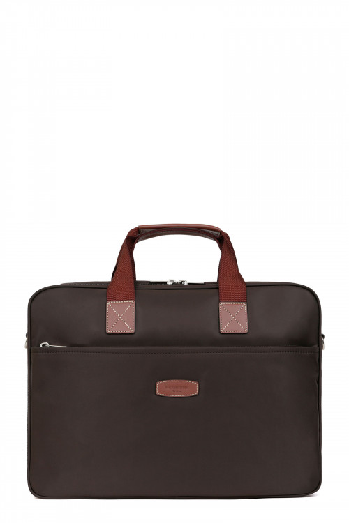 "15"" and A4 Briefcase"