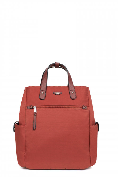 Sac transformable A4
