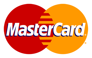 mastercard-brand.png